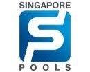 Singapore Pools 4D
